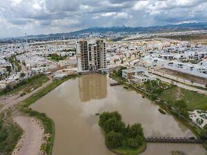 Departamento en Venta en Aurore, San Luis Potosí, 3 Recámaras