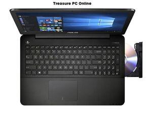 Asus-F555YI-XO084T-Laptop-AMD-Q-Core-A4-7210-4GB-RAM-1TB-HDD-R5-M320-15-6-034-Win10