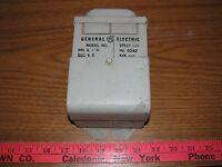 Ge 9t51y3134, .100 Kva Transformer