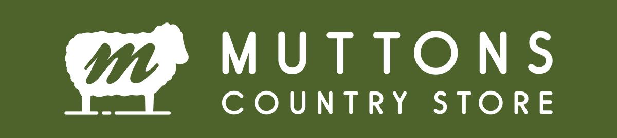 muttonscountrystore