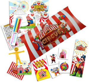 Pre-Filled-Circus-Party-Box-Carnival-Big-Top-Magic-Parties-Activity-Gift-Bags