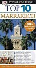 Marrakech by Andrew Humphreys (Paperback, 2008)