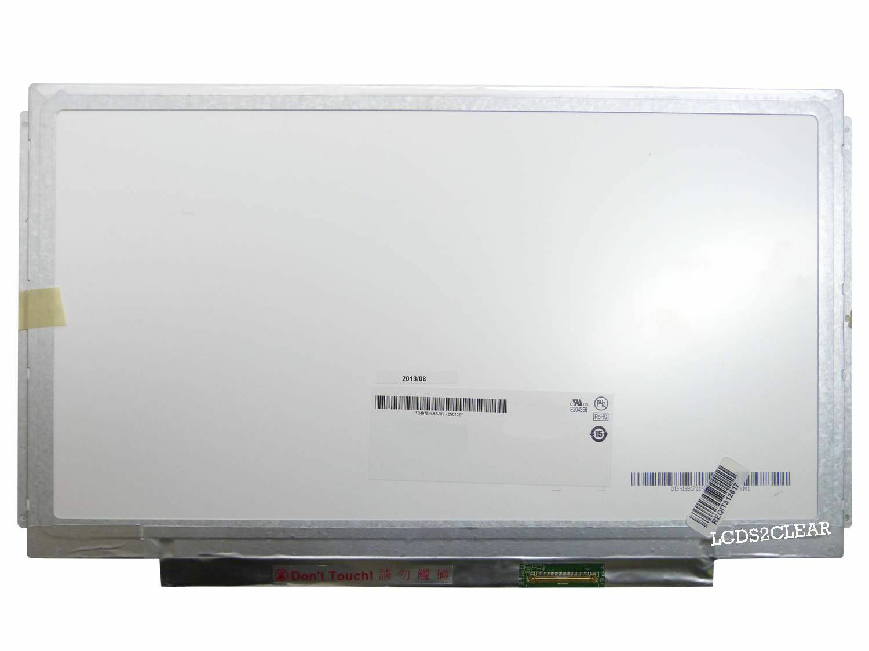 BN LCD SCREEN FOR Fujitsu Lifebook S792 13.3