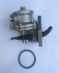 Fuel Transfer Pump 2239550 2100087 04231021 Fuel Pump for Deutz Engine F5L912 F6L912 F3L912 F4L912