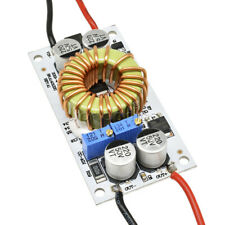 DC-DC Converter 10A  250W Step up Step down Boost Power Adjustable ChargRSPF
