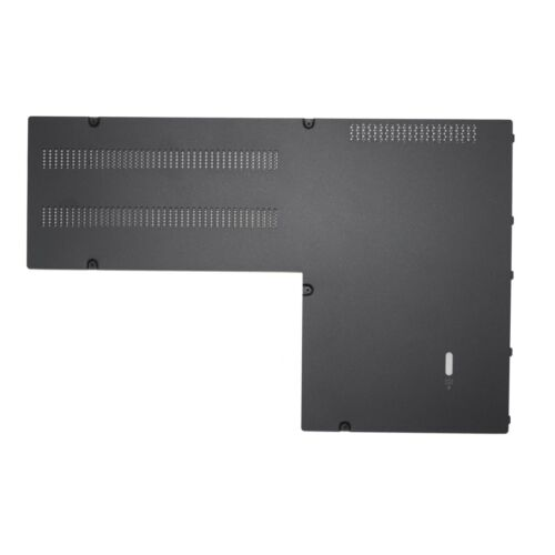 New Bottom Cover Low Case Base Lid For Lenovo Thinkpad P70 AM0Z5000700