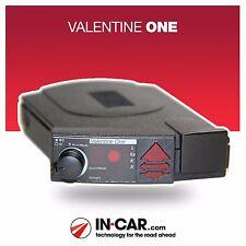 Nuevo Valentine 1 un detector de Radar Láser Cámara De Velocidad van