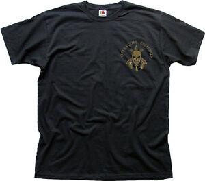 BOPE-Tropa-De-Elite-Battalion-black-cotton-t-shirt-FN01475