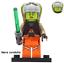 Genuine-LEGO-Star-Wars-Mini-Figues-et-Personnalise-Mini-Figures-Vendeur-Britannique-clone-wars miniature 96