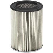 Shop Vac Rigid Wet/Dry Filter