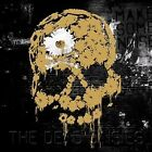 Make Some Noise by The Dead Daisies (Vinyl, Aug-2016, Spitfire Records (USA))