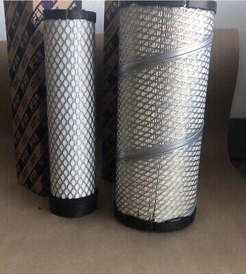 Brand New Genuine OEM CAT Caterpillar Air Filter 123-2367 1232367