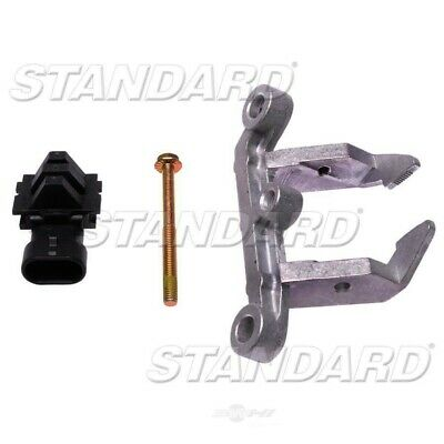 Crank Position Sensor  Standard Motor Products  PC715