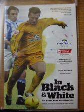 05/02/2005 Port Vale v Bournemouth  (No Apparent Faults)