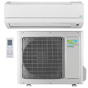 Inverter split air conditioning wall mounted unit 18000 for 18000 btu heat pump window unit