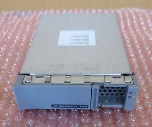 Cisco-400GB-3-5-inch-Hybrid-Enterprise-performance-12G-SAS-SSD-UCS-SD400G0KHY-EP