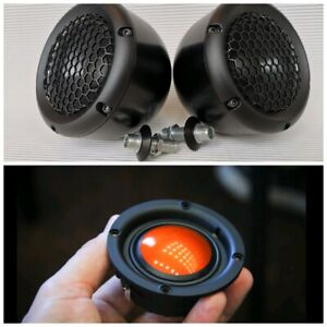 For 2007-2013 GMC Sierra 1500 Blower Motor Wiring Harness AC Delco 34641WG 2012