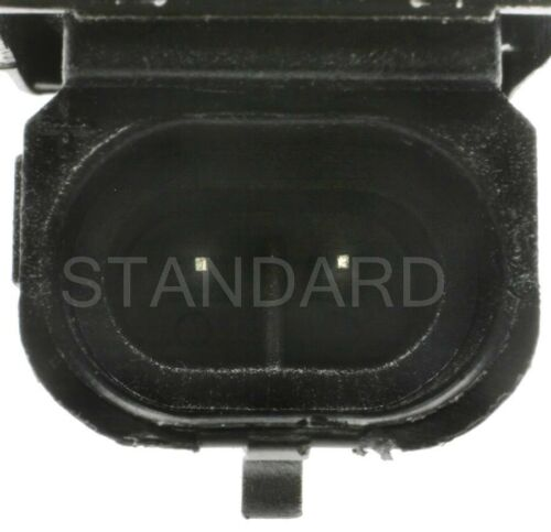 EGR Valve Control Switch-CONTROL SOLENOID Standard VS125