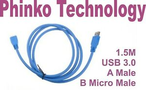 USB-3-0-Data-Charger-Sync-Cable-for-Samsung-Galaxy-S5-Note-3-4G-N9000-N9005-LTE
