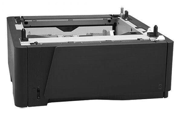 NEUES HP Papierfach CF284A für Laserjet M401d M401dn ungeöffnete Originalware