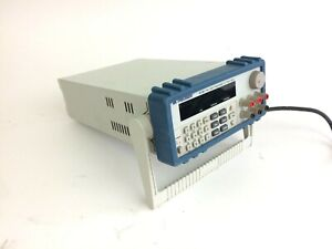 BK-Precision-9130-Triple-Output-Programmable-DC-Power-Supply-Lab-Test-Equipment