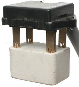 hvac blower motor resistor standard ru 306 fits 82 85. Black Bedroom Furniture Sets. Home Design Ideas