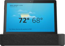 Artikelbild Lenovo Smart Tab M10 TB-X505F 32GB Slate Black Tablet inkl. Soundbar