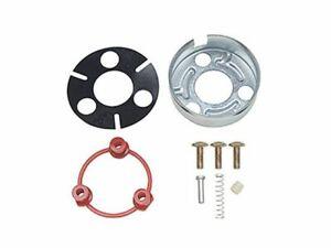 Horn-Contact-Repair-Kit-V619FS-for-C10-Pickup-Camaro-K10-Chevelle-Impala-Blazer