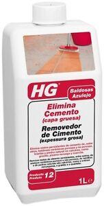HG-ELIMINA-CEMENTO-MORTERO-CAPA-GRUESA-PARA-BALDOSA-1L-MADRID-FERRETER-A-FERSANZ