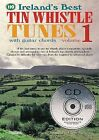 Ireland's Best Tin Whistle Tunes, Volume 1 by Walton's Manufacturing (Mixed media product, 2011)