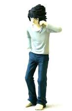 Death Note 3'' L Trading Figure Jun Planning Anime Manga NEW