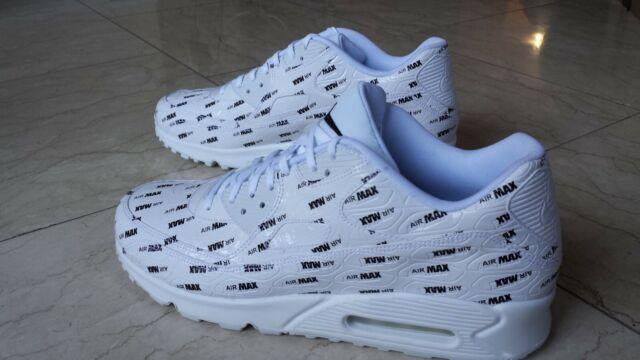 Nike Air Max 90 Premium 'Just Do It' 103