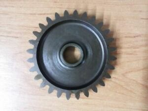 NEW-INDIAN-CHIEF-KICKSTART-RATCHET-GEAR-28T