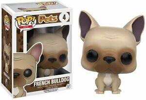 POP-Pets-4-French-Bulldog-Vinyl-Figure