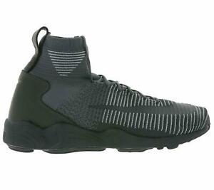 Mercurial Grigio uomo scuro da 002 da Xi Fk ginnastica 844626 Scarpe Nike x4tYB77