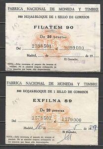 A54-ORIGINAL-FNMT-EXFILNA-89-500-HOJAS-BLOQUE