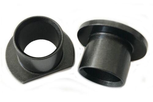 Solo Coppia Attacco H1 Per Kit Full Led Canbus LH7230 e LH1230