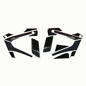 KIT-04-PROTEZIONI-ADESIVE-3D-SERBATOIO-COMPATIBILI-CON-YAMAHA-SUPER-TENERE