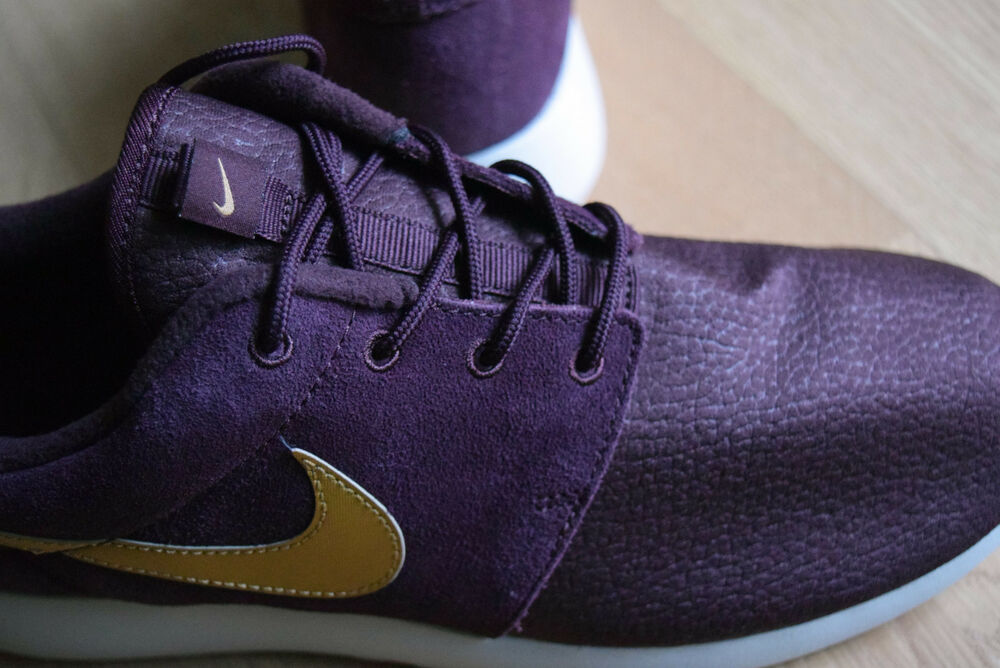 best loved 83067 c08ba ... Nike Roshe One One One DAIM 41 42 43 44 45 46 absente Air Max 1 ...