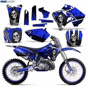 Graphics-Kit-Yamaha-YZ125-YZ250-MX-Dirt-Bike-YZ-125-250-Backgrounds-96-01-REAP-U