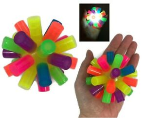 Light-Up-Asterix-Ball-Sensory-Visual-Tactile-Autism-Anxiety-Stress-Aid
