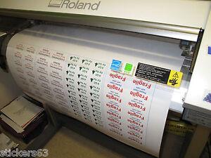 Custom-Printed-Vinyl-Stickers-Decals-Labels-etc