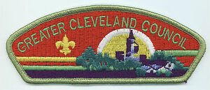 CSP-GREATER-CLEVELAND-COUNCIL-S-1B-FIRST-ISSUE-CSP-SCOUT-STUFF-BACK
