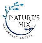naturesmix