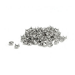 50pcs-Round-Nail-Head-Punk-Studs-Goth-Spikes-Leather-Craft-Belts-Bags-Decor