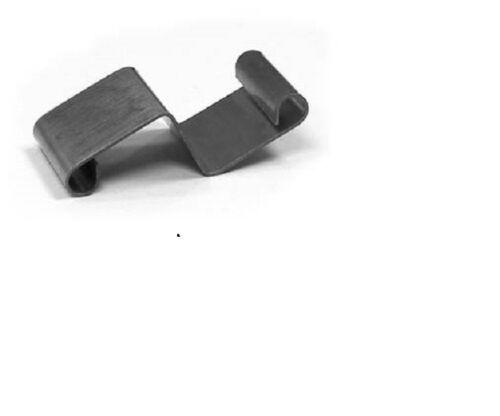 1808101 HANDLE SPRING FOR CLARK CJ55 HYDRAULIC UNIT