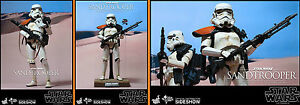 HOT-TOYS-STAR-WARS-Episode-IV-A-New-Hope-Sandtrooper-Movie-Masterpiece