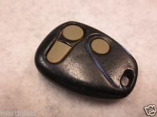ABO1502T 16245100-29  Remote Transmitter Fob
