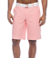 Men-039-s-Shorts-Bahamas-Belted-Walkout-Casual-Fashion-Shorts-Beach-Jogger-Shorts thumbnail 18