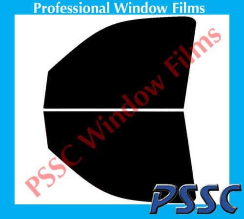 PEUGEOT PARTNER 1997-2007 Pre Cut Front Windows Tint